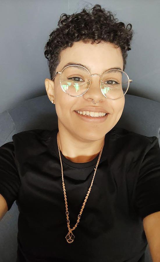 Karla---Software-Engineer