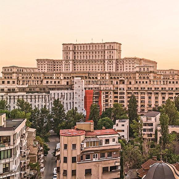 VTEX_Bucharest_1