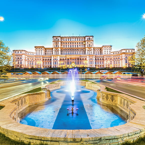 VTEX_Bucharest_6