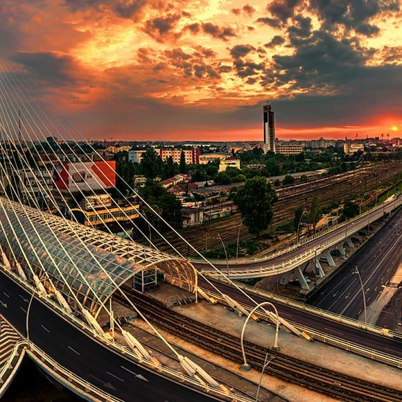 VTEX_Bucharest_8