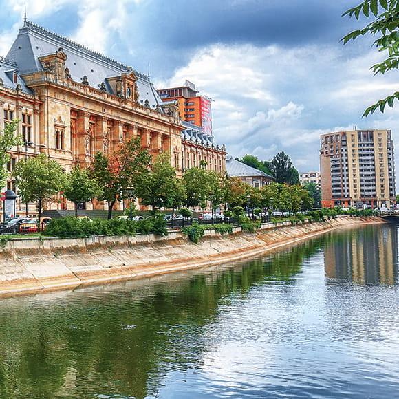 VTEX_Bucharest_9