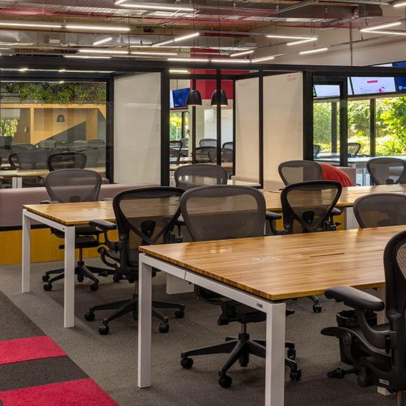 vtex-workspace-rio-de-janeiro-office