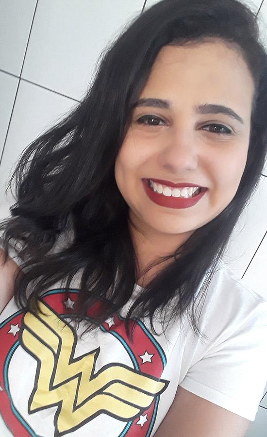 LarissaCarvalho