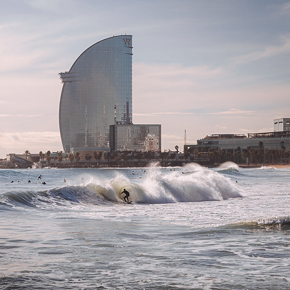 VTEX_Barcelona_3