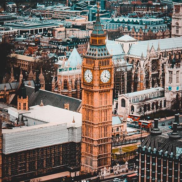 VTEX_London_1