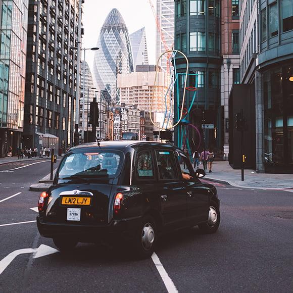 VTEX_London_2